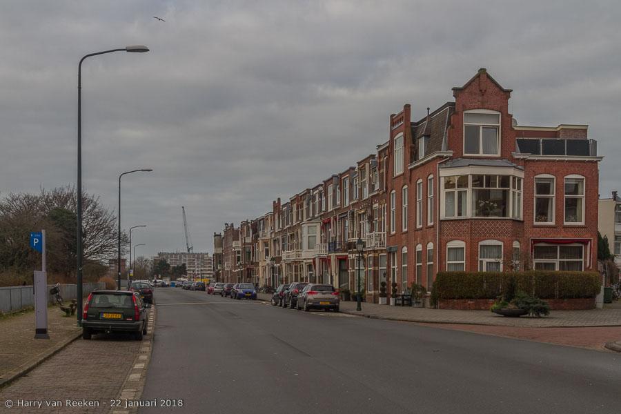 Kranenburgweg - Geuzen-Statenkwartier-10