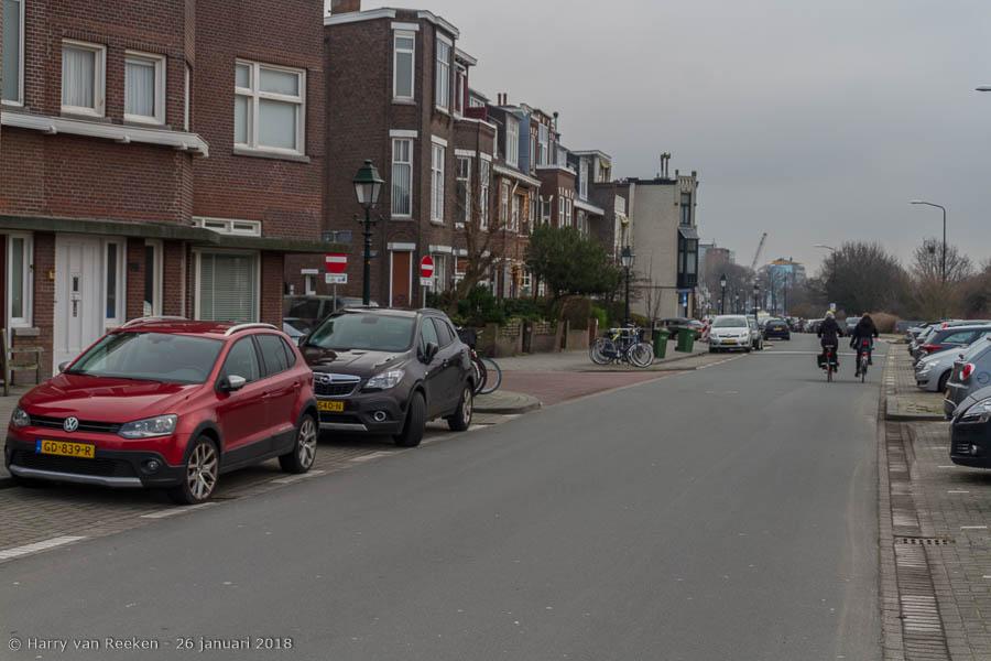 Kranenburgweg - Geuzen-Statenkwartier-12