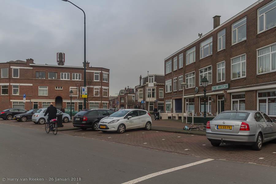 Kranenburgweg - Geuzen-Statenkwartier-15