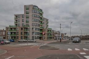 Kranenburgweg - Geuzen-Statenkwartier-01