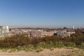 Kranenburgweg - Geuzen-Statenkwartier-03