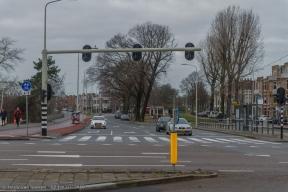 Kranenburgweg - Geuzen-Statenkwartier-05