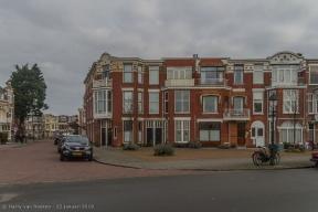 Kranenburgweg - Geuzen-Statenkwartier-06