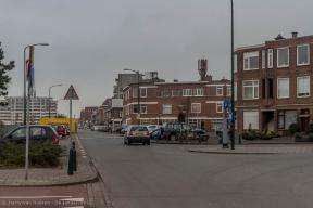 Kranenburgweg - Geuzen-Statenkwartier-11