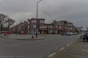 Kranenburgweg - Geuzen-Statenkwartier-13