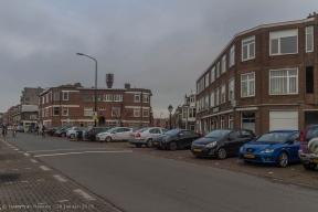 Kranenburgweg - Geuzen-Statenkwartier-14