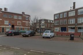 Kranenburgweg - Geuzen-Statenkwartier-16