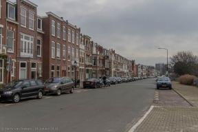 Kranenburgweg - Geuzen-Statenkwartier-18