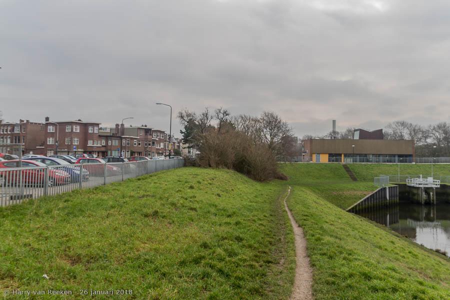 Afvoerkanaal - Kranenburgweg-02