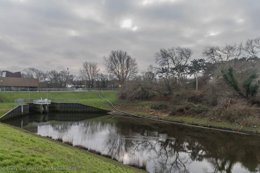 Afvoerkanaal - Kranenburgweg-04