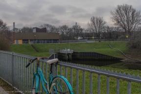 Afvoerkanaal - Kranenburgweg-06