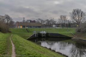 Verversingskanaal - Kranenburgweg-01