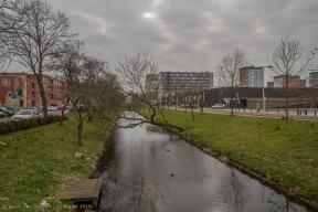 Laakkade-Laakweg-1