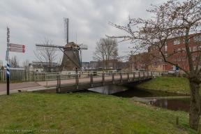 Laakkade-molen-1