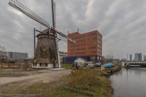 Laakkade-molen-1-3
