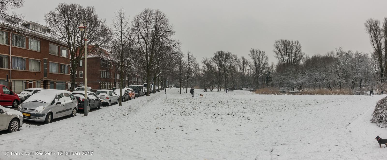 Paets van Troostwijkstraat-5