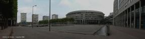 Joh-Westerdijkplein-panorama-01