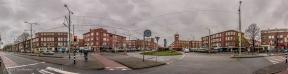 Lorentzplein - Laakkwartier - pano (1 van 1)