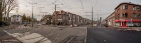 Musschenbroekstraat-Rijswijkseweg-pano-1