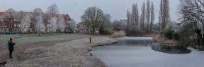 Paets van Troostwijkstr-16-Pano1