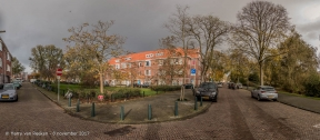 Paets van Troostwijkstraat-Allard Piersonlaan - Laakkwartier (1 van 1)-2
