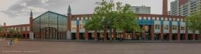 Slachthuisplein-Pano
