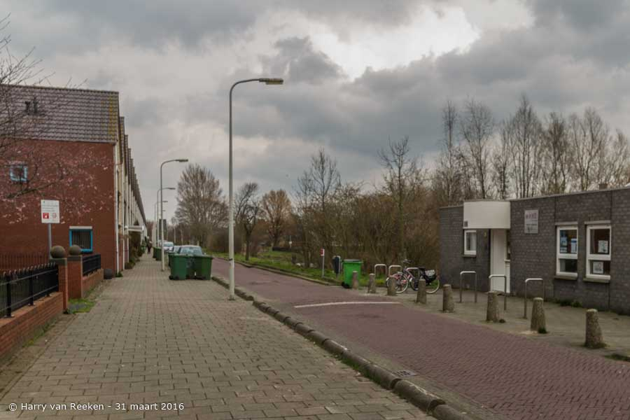 Laakweg-1-3