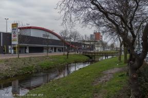Laakweg-2