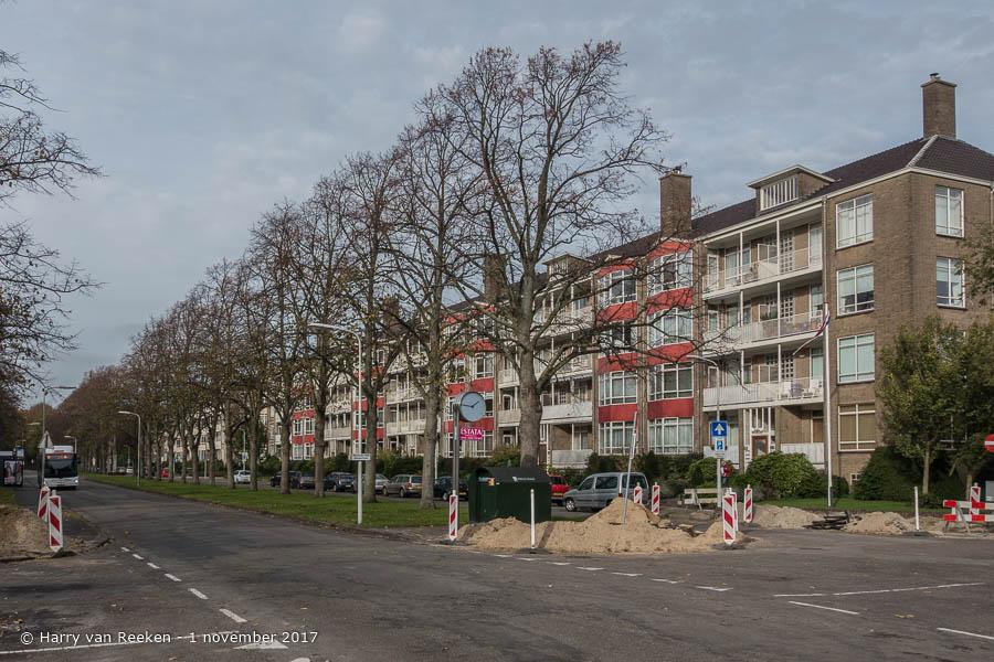 Laan van Clingendael - Benoordenhout-04