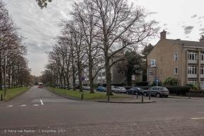 Laan van Clingendael - Benoordenhout-01