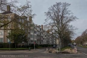 Laan van Clingendael - Benoordenhout-02