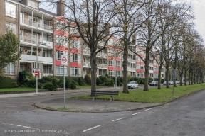 Laan van Clingendael - Benoordenhout-10
