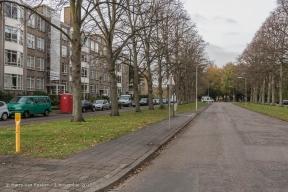 Laan van Clingendael - Benoordenhout-12