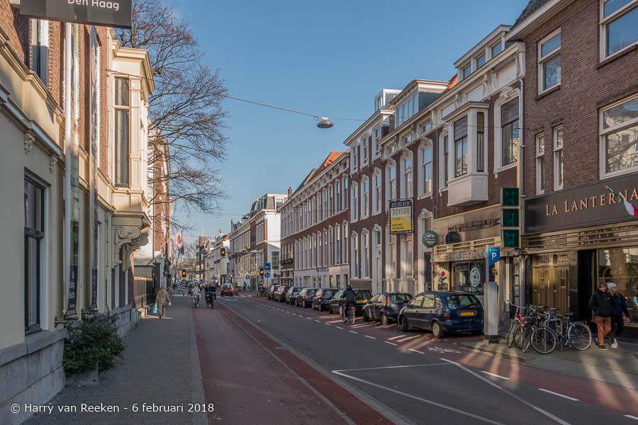 Laan van Meerdervoort-wk10-08