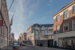 Laan van Meerdervoort-wk10-03