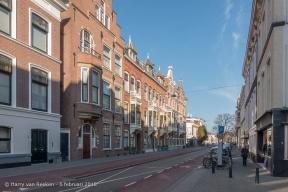Laan van Meerdervoort-wk10-04