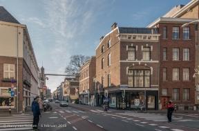Laan van Meerdervoort-wk10-05