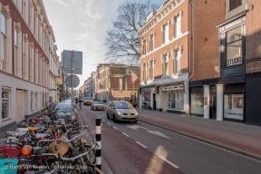 Laan van Meerdervoort-wk10-07