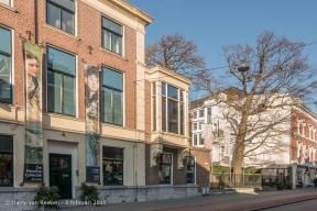 Laan van Meerdervoort-wk10-09