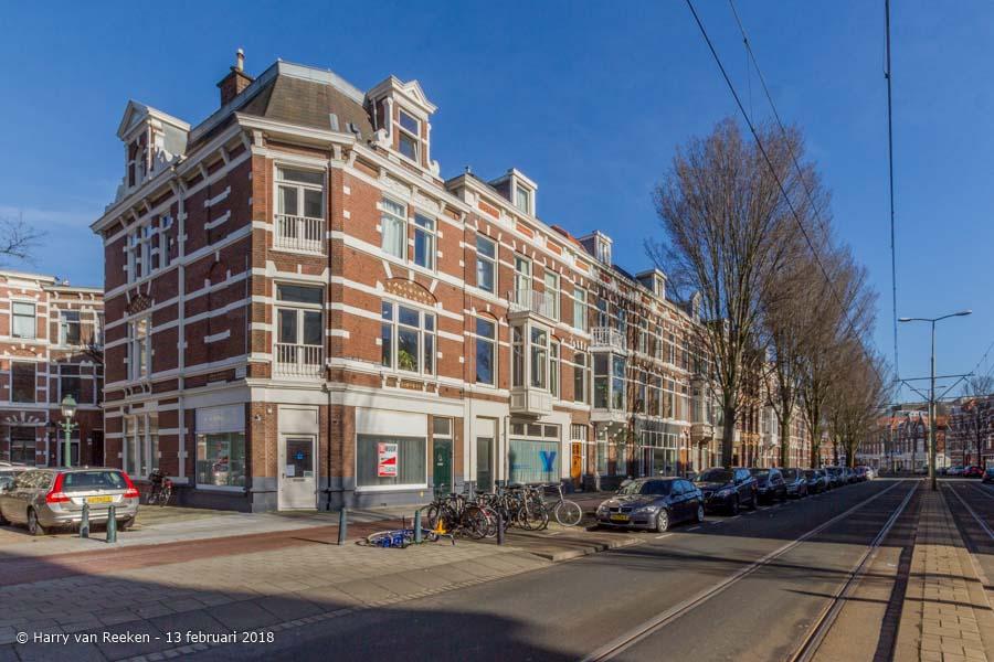 Laan van Meerdervoort-wk11-09