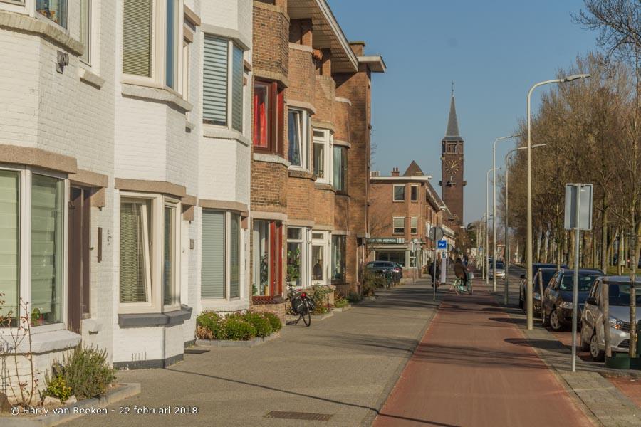 Laan van Meerdervoort-wk12-07
