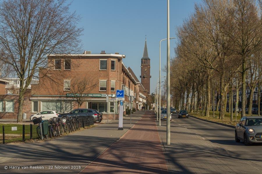 Laan van Meerdervoort-wk12-08