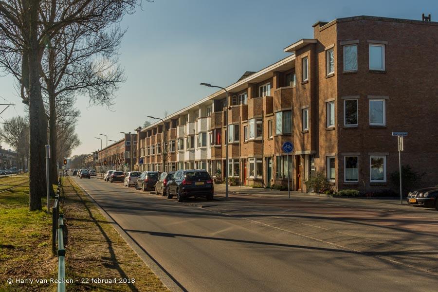 Laan van Meerdervoort-wk12-09