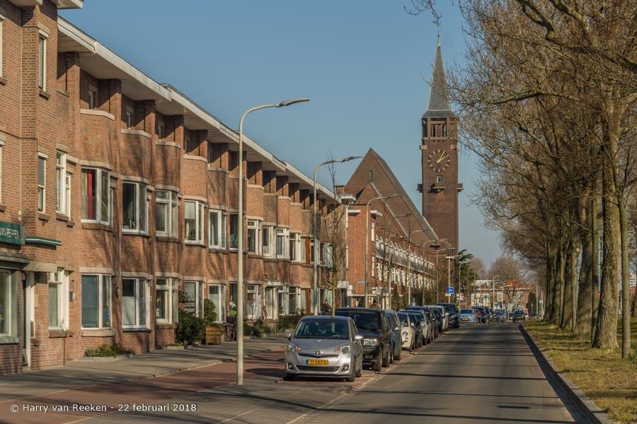 Laan van Meerdervoort-wk12-10