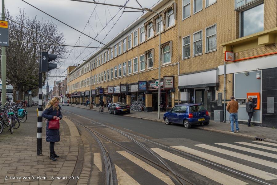 Laan van Meerdervoort-wk12-12