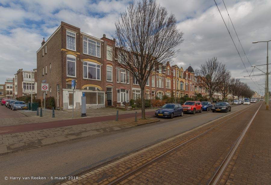 Laan van Meerdervoort-wk12-13