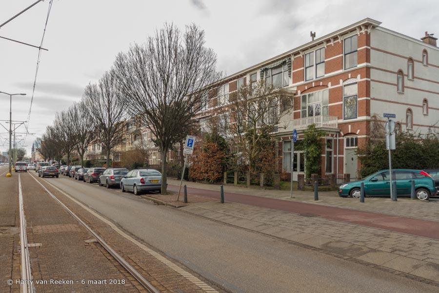 Laan van Meerdervoort-wk12-14