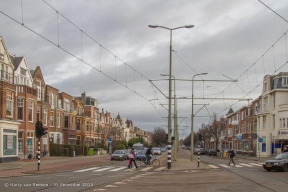 Laan van Meerdervoort-Edisonstraat-wk12-01