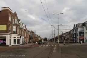 Laan van Meerdervoort-Fahrenheitsstraat-wk12-01