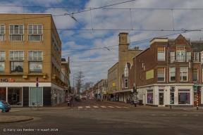 Laan van Meerdervoort-Fahrenheitsstraat-wk12-02